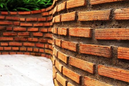 Wall stone texture  photo