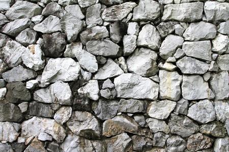 piso piedra: Muro de piedra de fondo