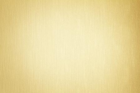 Home wallpaper texture photo