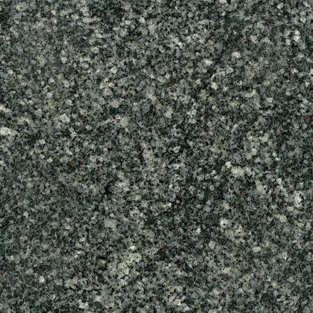granite: Gray Granite Stock Photo