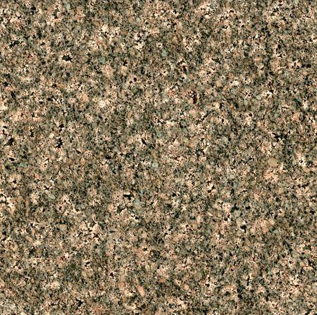 granite: Beige Granite