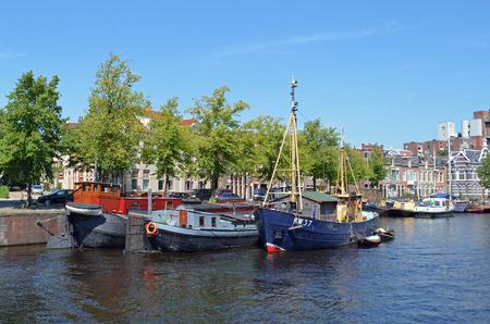 groningen: Noorderhaven Groningen Redactioneel
