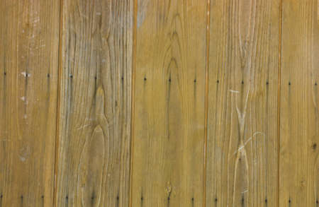 texture of wood