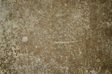 rusty metal texture photo