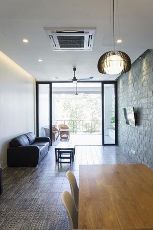 contemporary living room: modern contemporary interior design living room and furniture