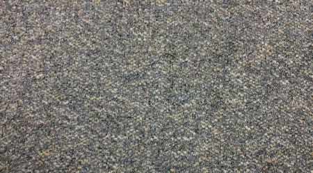 floor mat: Fluffy Floor Mat Marble Pattern Style Background Texture Stock Photo