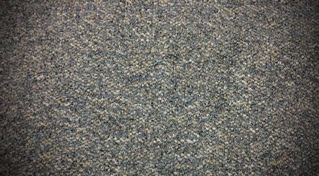 floor mat: Vignette Fluffy Floor Mat Marble Pattern Style Background Texture Stock Photo