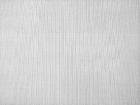 Weiß Textile Background Texture