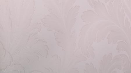 textura: Dise�o floral moderno del fondo de la tela Foto de archivo