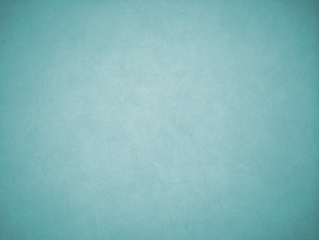 faded: Vignette Blue Sea Colour Background Texture as Frame with White Shade in The Middle to input Text Vintage Style