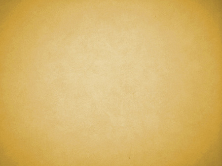 Vignette Light Brown Wall Color Background Texture As Frame With ...