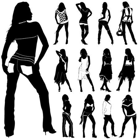 mode vrouwen