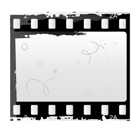 snapshots: photo and video film