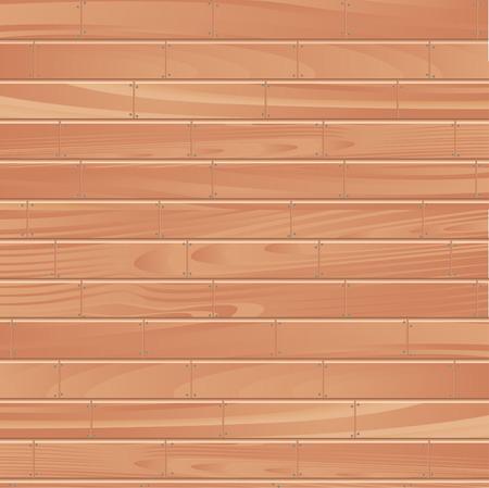détail de fond en bois