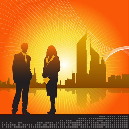 m�nner business: Business-Konzept