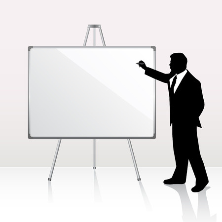 powerpoint: presentaci�n