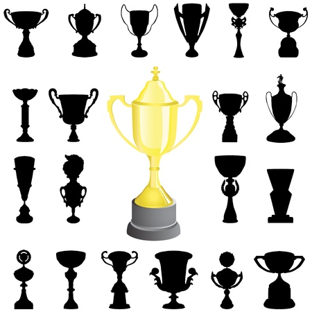 reward (cup) vector  Vector