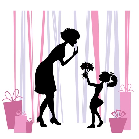 happy day: mothers day