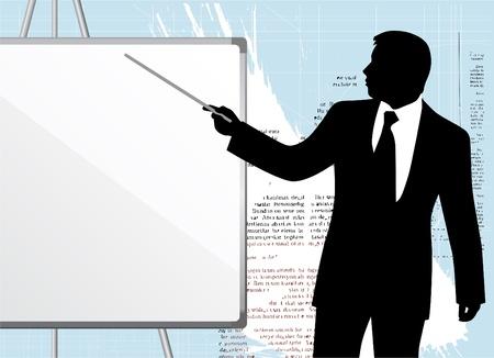 autoridad: presentación