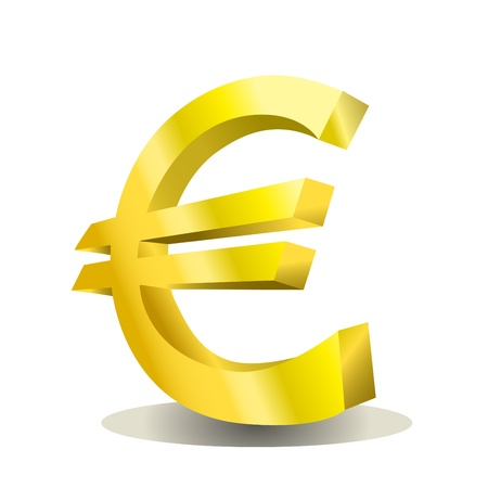 sign holder: euro design