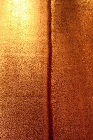 highway texture with warm light, at night time Stock Photo - 13912079