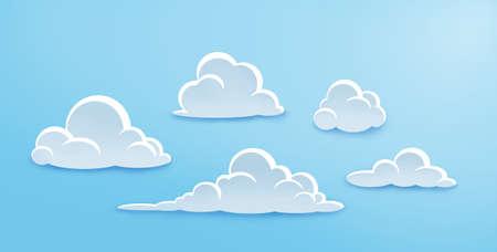 clouds: Clouds Pack