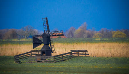 watermill: Holand�s Watermill