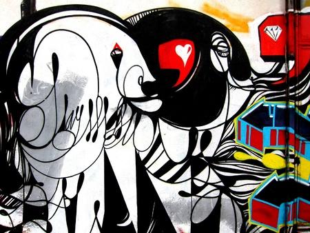Rio Street Art 2