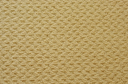 Carpet texture close up