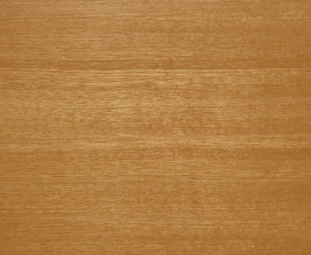 Wood grain effect background Stock Photo