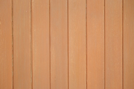 tongue and groove: Wood panelling