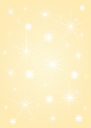 Background gold Stock Photo
