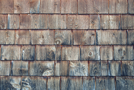 wood cedar shingles background wall pattern texture