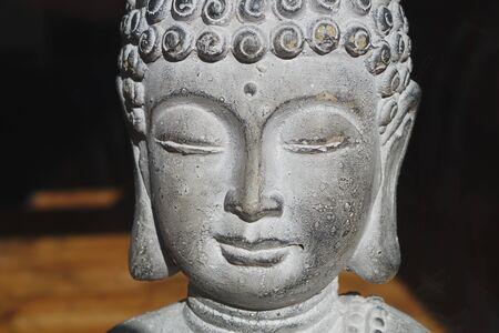 buddha gautama siddhartha statue spiritual buddhism religion