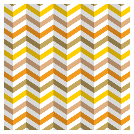 Background geometric patterns on a wallpaper Banque d'images - 122016069