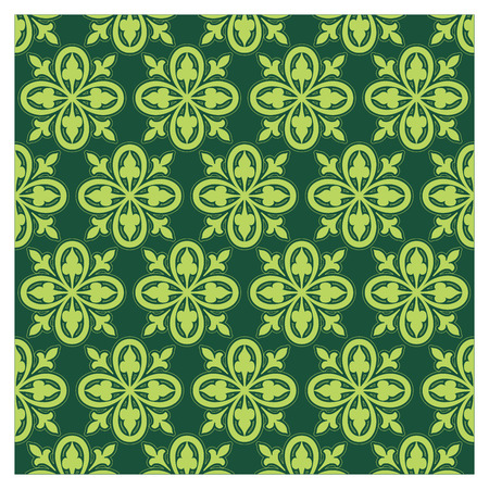 Vintage patterns on a background for a stylish wallpaper Banque d'images - 122015880