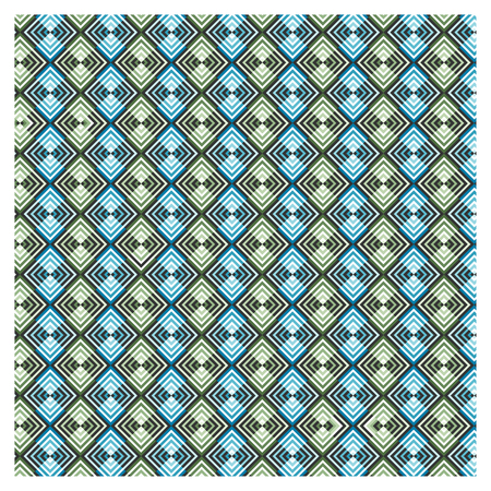 Background of baroque patterns on a wallpaper Banque d'images - 122015918