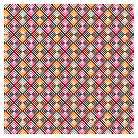 Background of baroque patterns on a wallpaper Banque d'images - 122015636