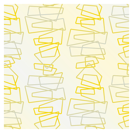 Graphic patterns on a wallpaper background Banque d'images - 122015638