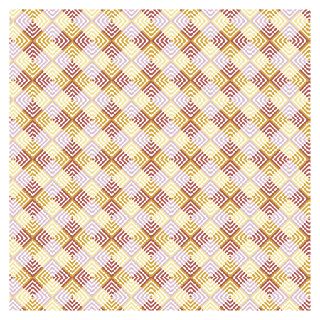 Background of baroque patterns on a wallpaper Banque d'images - 122015644