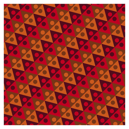 Background of baroque patterns on a wallpaper Banque d'images - 122015530