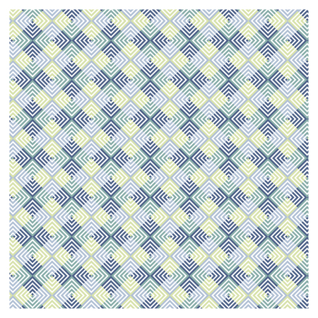 Background of baroque patterns on a wallpaper Banque d'images - 122015545