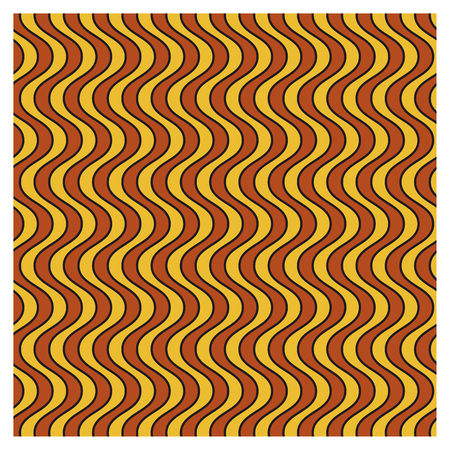 Graphic patterns on a wallpaper background  Banque d'images - 122015381