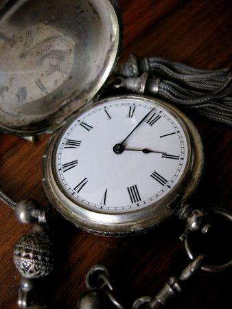 fob: fob watch