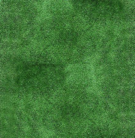 prato sintetico: erba sintetica