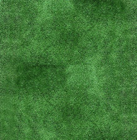 synthetic grass Stock Photo - 6848864
