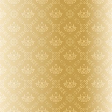 세련 된 벡터 배경과 클래식 다 패턴입니다. 타일을 완벽하게 결합 할 수 있습니다. 그래픽 쉽게 편집 할 수 있도록 여러 레이어에 그룹화됩니다. 파일