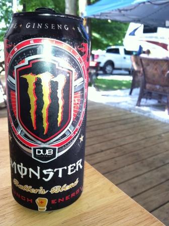 Best energy drink ever