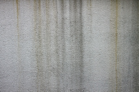 Patterns on the walls of dirt photo