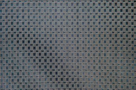 Texture, pattern, background, fabric. Stock Photo